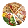 mazas kaloringumas