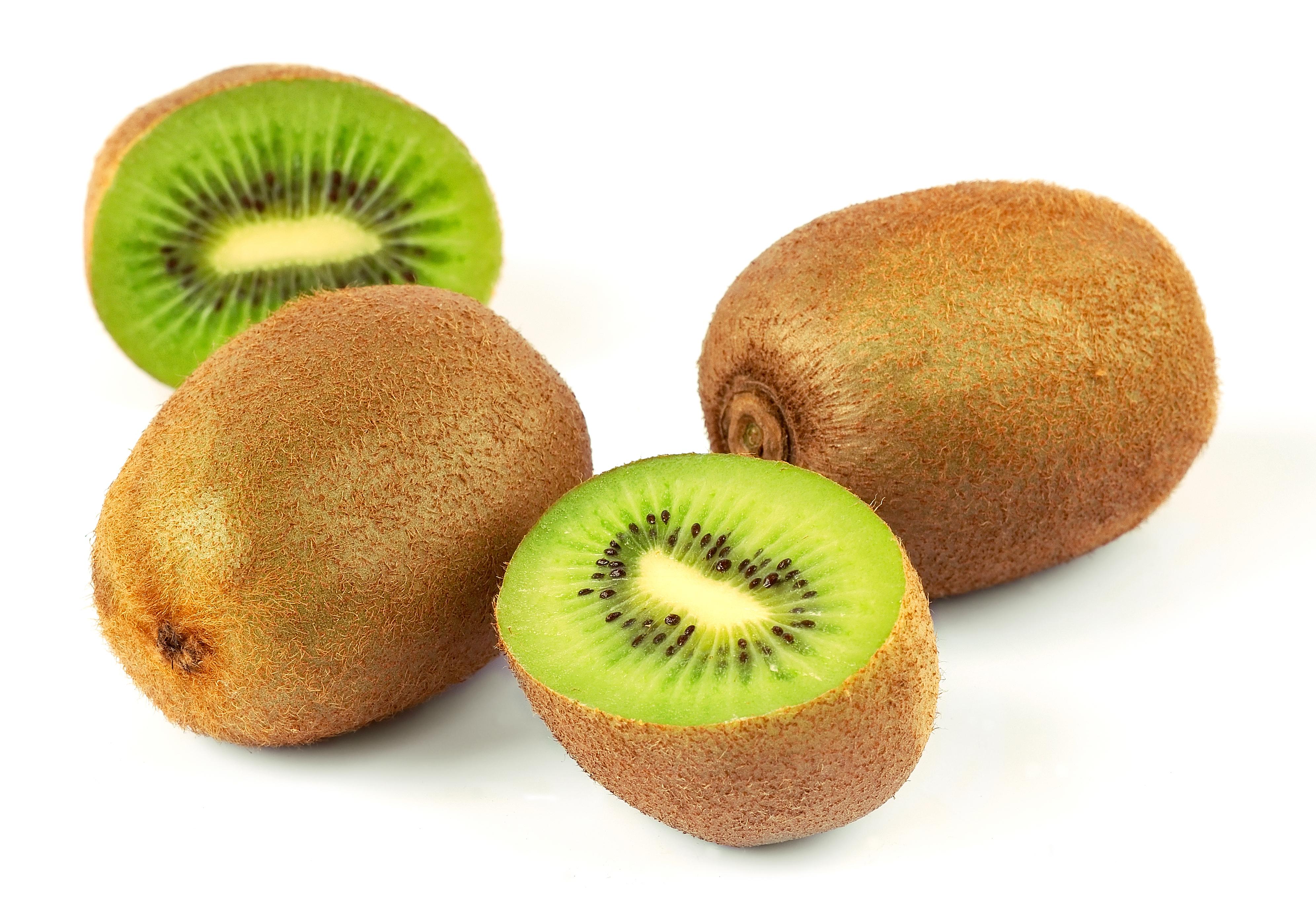 kivi vaisių ir širdies sveikata