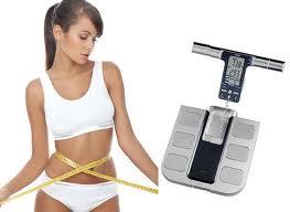 liesos kūno masės ir svorio netekimas